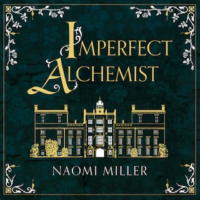 Imperfect Alchemist