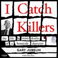 I Catch Killers