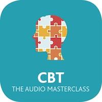 CBT: The Audio Masterclass