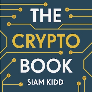 The Crypto Book