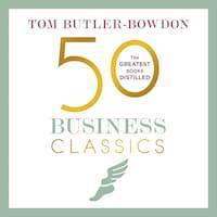 50 Business Classics