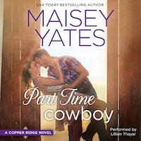 Part Time Cowboy