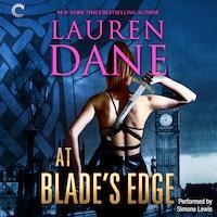 At Blade's Edge