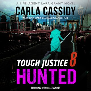 Tough Justice: Hunted