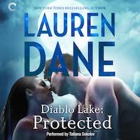 Diablo Lake: Protected