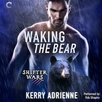 Waking the Bear