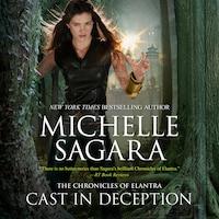 Cast in Deception