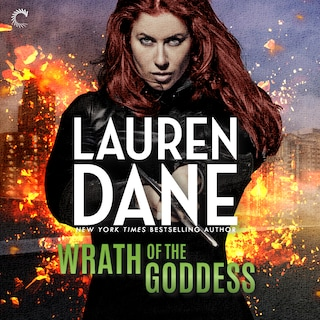 Wrath of the Goddess