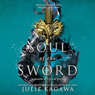Soul of the Sword
