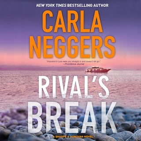 Rival's Break