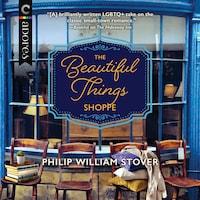 The Beautiful Things Shoppe