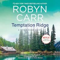 Temptation Ridge