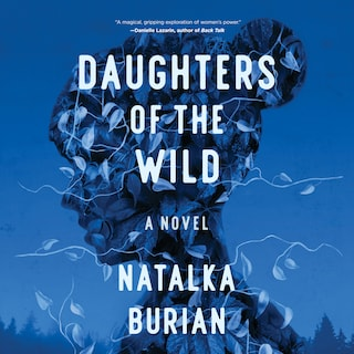 Daughters of the Wild