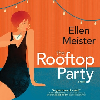 The Rooftop Party
