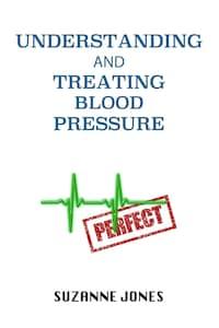 Understanding And Treating Blood Pressure