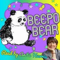 Beepo Bear