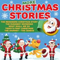 More Christmas Stories