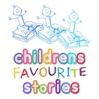Children's Favourites Stories