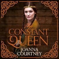 The Constant Queen