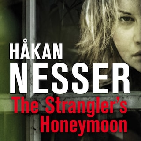 The Strangler's Honeymoon