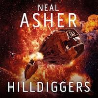 Hilldiggers