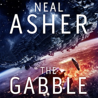 The Gabble - And Other Stories
