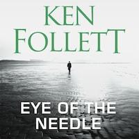 Eye of the Needle