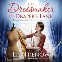 The Dressmaker of Draper's Lane