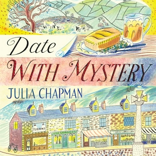 Date with Mystery