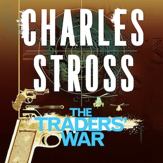 The Traders' War