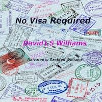 No Visa Required