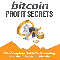 Bitcoin Profit Anmelden