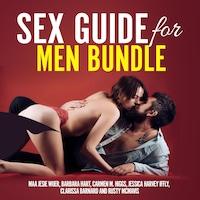 Romantischer sex im bad