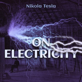On Electricity