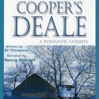 Cooper's Deale