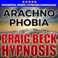 Arachnophobia: Hypnosis Downloads
