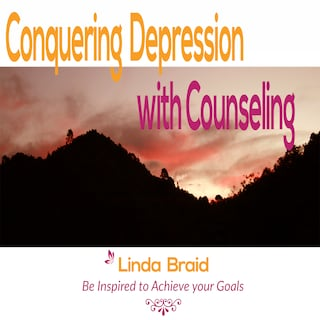 Conquering Depression with Counseling
