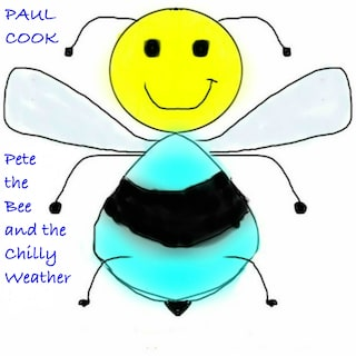 Pete the Bee and the Chilly Weather