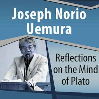 Reflections on the Mind of Plato