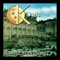 The K Code