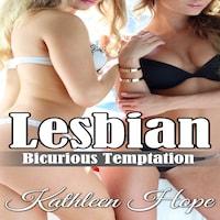 Lesbian: Bicurious Temptation