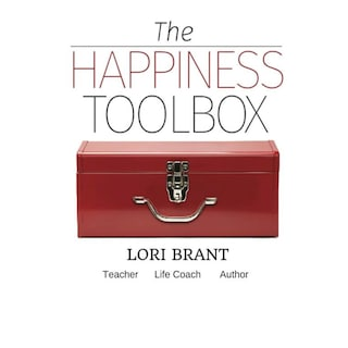 The Happiness Toolbox: Finding happiness regardless of circumstances