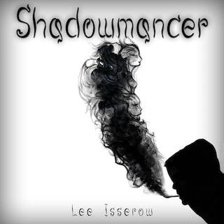 Shadowmancer
