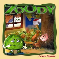 Zoody