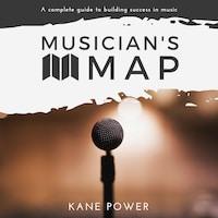 Musician's Map
