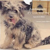 Autobiography of a Greek Street Dog
