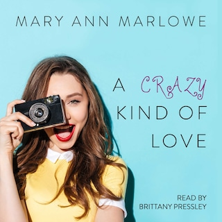 A Crazy Kind of Love (Flirting with Fame)