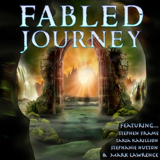 Fabled Journey II