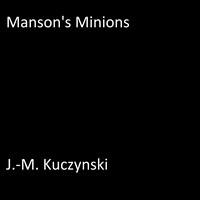 Manson's Minions