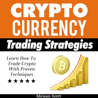 Teaching to trade crypto cardiff